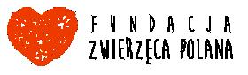 Fundacja Zwierzęca Polana