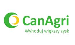 canagri_s