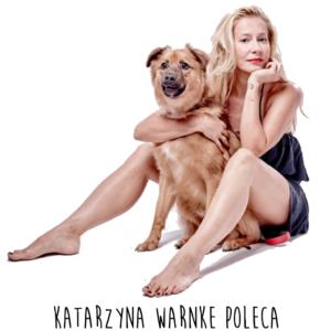 kaska_poleca-1-1024x1024