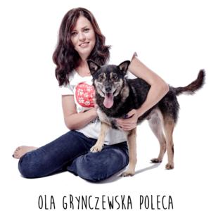 ola_poleca-2-1024x1024